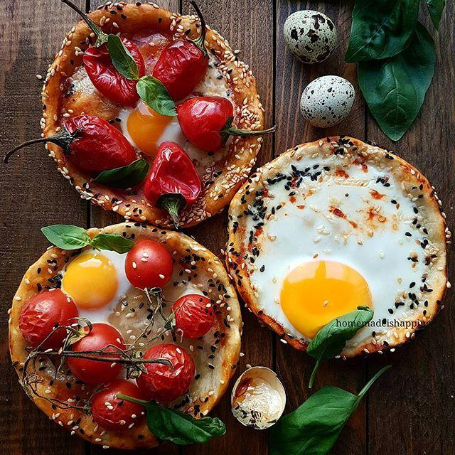 gastronomia fotografia instagram redes sociales